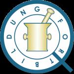QuaSi Logo weiss PNGs