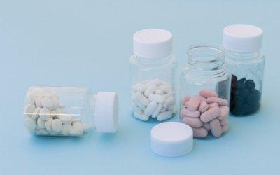 Zwei neue Kurse in-house: QSS-Wiederaufbereitung und QSS-Medikamenten-Handling